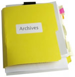 Archive Articles