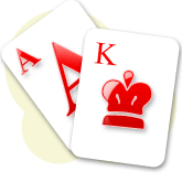 How To Play Ace King