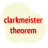 Clarkmeister Theorem