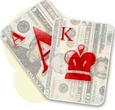Counterfeiting In Poker