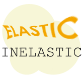 Elastic and Inelastic Calling Ranges In Poker