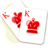 Pocket Kings Strategy
