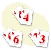 Playing Small Pocket Pairs