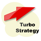 Turbo Tournament Strategy