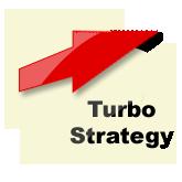 Turbo Tourney