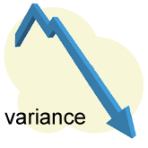 Variance In Poker