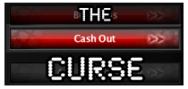 The Cash Out Curse