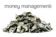 Money Management In Poker