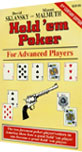 Holdem Poker For Advanced Players Book