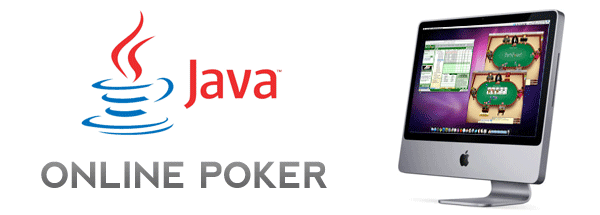 888 poker for ubuntu