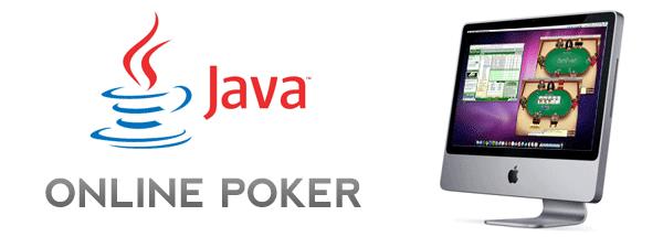 us online gambling companies