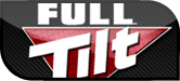 Full Tilt Poker Rakeback