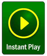 Party Poker Instant Play Button