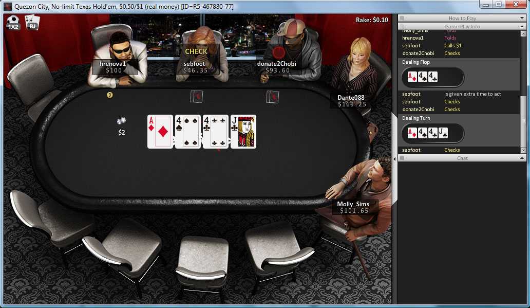 Betsafe poker europe-bet - live casino sports poker