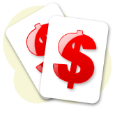 What Is A Bankroll